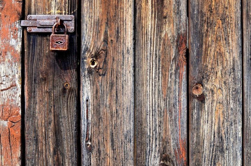 padlock-1346240_1920