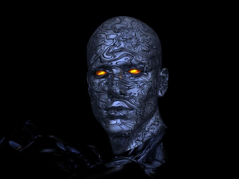cyborg-438398_1920