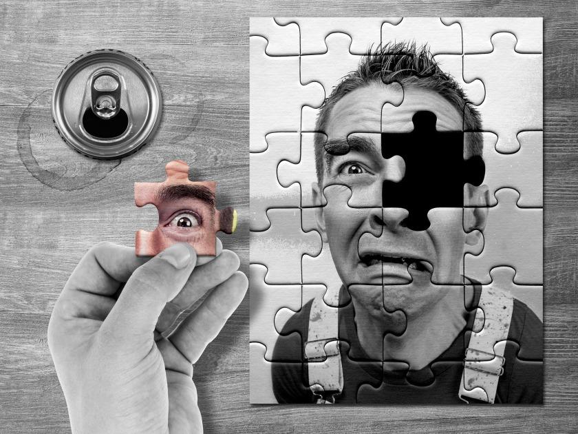 puzzle-1506191_1920