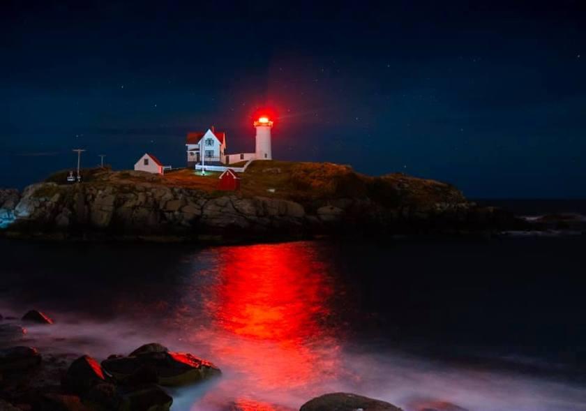 lighthouse.robotcreative
