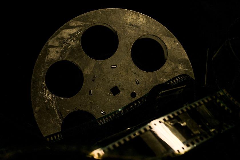 film-4591329_1920