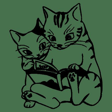 reading-2654807_1280