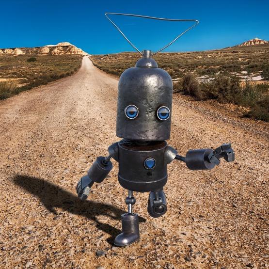 robot-4572590_1920