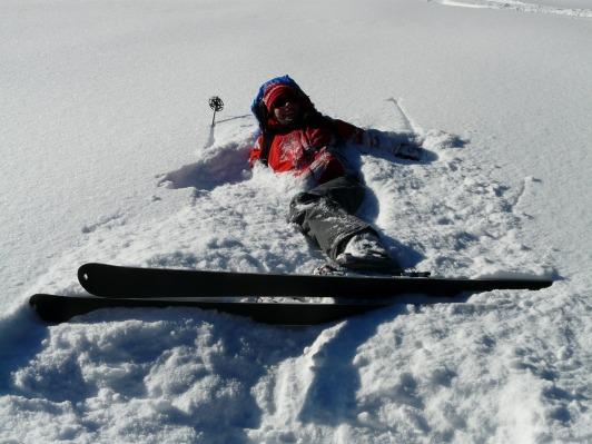 skiers-16267_1920