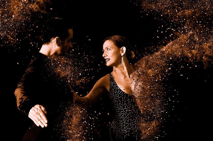 tango-1813691_1920